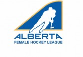 Introducing the new Alberta Female Hockey League website