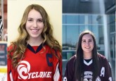 AFHL Award Winners Announced