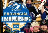 2020 Hockey Alberta Provincial Championship host sites announced