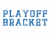 Midget Elite Playoffs Set