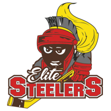Lloydminster Elite Steelers