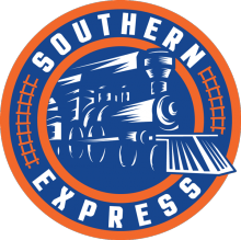Southern Express